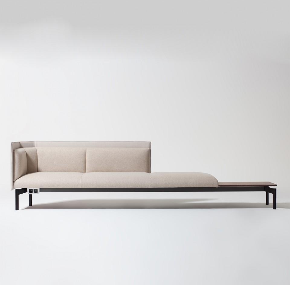 Kokoro sofa